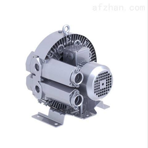焊接废气收取高压鼓风机旋涡风机