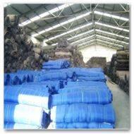 5厂家供应大棚工程保温被 质优