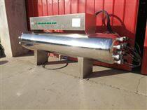 淮南 雨水收集專用紫外線消毒器