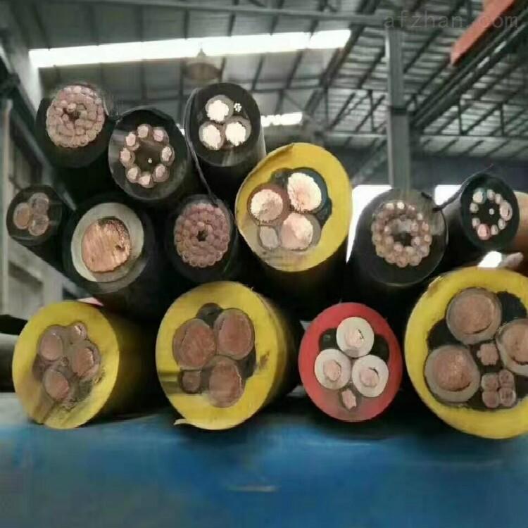 电抗器用耐火电缆NH-YJV生产厂家