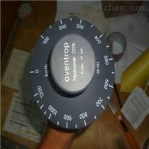 Oventrop閥門 1062655產品型號