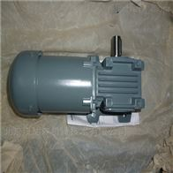 GSP92-70德国Phytron电机ZSS 33-200-2.5技术资料