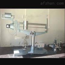 M356923电动抗折试验机  型号:TYP5-DKZ-5000