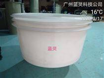 漁悅 PE塑料魚池 魚卵孵化器