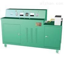 電纜干燥機