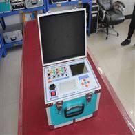 直销JYG-B高压开关机械特性测试仪