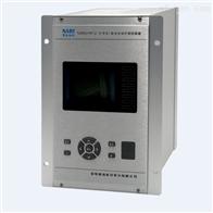 国电南瑞NSR3697微机综保价格