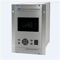 國電南NSR621R5F-D微機綜保