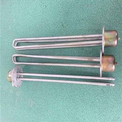 JY隔爆型电加热器