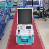 高压断路器机械特性计量分析仪