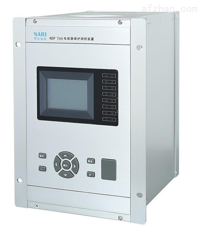 南京南瑞综保NSP784A变压器保护装置