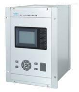 南京南瑞綜保NSP784A變壓器保護裝置