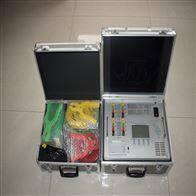 JYR-10A普通型直流电阻测试仪