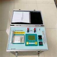 10A变压器直流电阻测试仪内置锂电池
