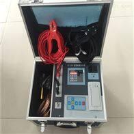 双通道变压器直流电阻测试仪