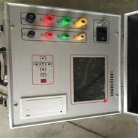 JY-5A三相直流电阻快速测试仪