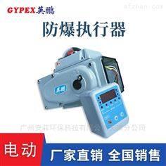 上海防爆控制器,智能调节