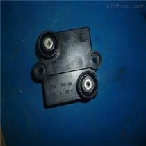 原装进口ATE Electronics 对称电阻7SR
