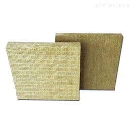 1200*600a级岩棉板外墙保温 质量优