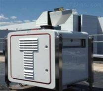230-278大气压力传感器