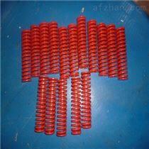 进口Danly模具弹簧DANLY 9-0604-119