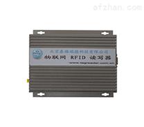 RFID高频远距离多通道读写器