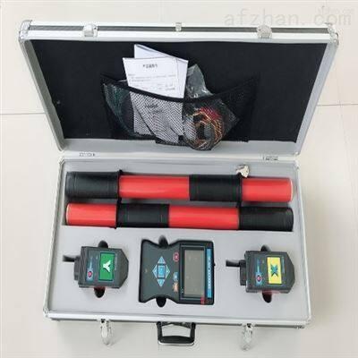 可定制高压核相仪高标准