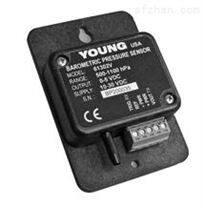 61302大气压力传感器