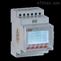ACR10R-D16TE4光伏并网柜防逆流检测电表