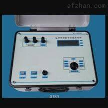 M303393数字式直流电桥 /单臂电桥 型号:GB61M-QJ83