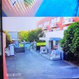 上海静安闸北彭浦镇监控安装海康威视摄像机