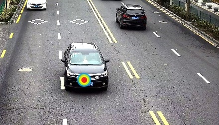 科学治理交通噪音 清听声学鸣笛抓拍和炸街车抓拍体系初成