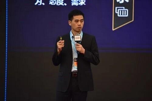 http://www.xiaoluxinxi.com/anfangzhaoming/657332.html