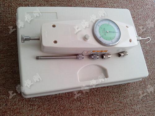 指针电子压力仪图片