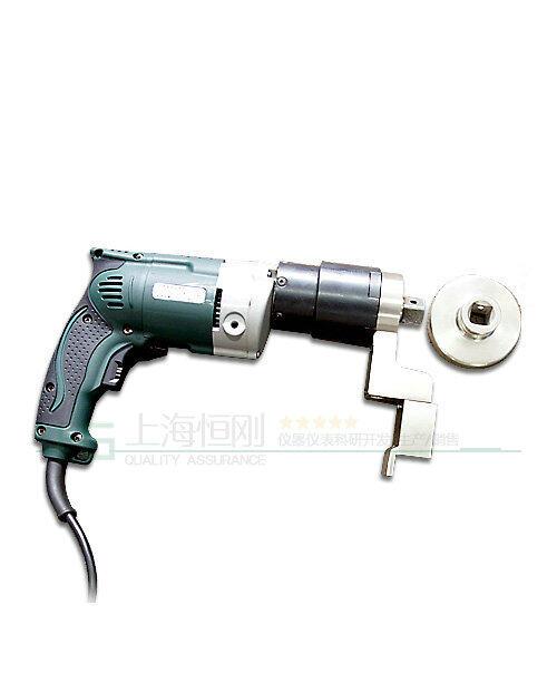 紧固螺丝的电动工具