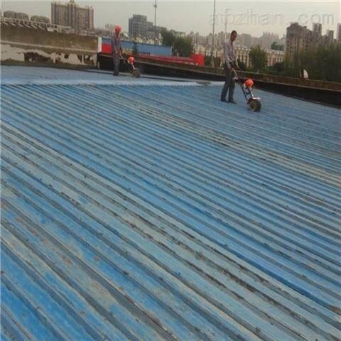 <strong>溪湖钢结构环保水性漆在线详情介绍</strong>