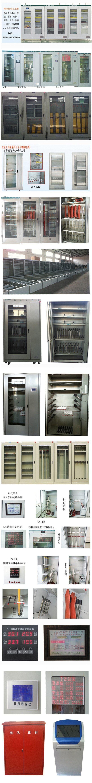 800*450*2000mm安全电力工具柜