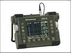 超声波测厚仪MX-3