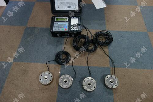 四条线传感器图片