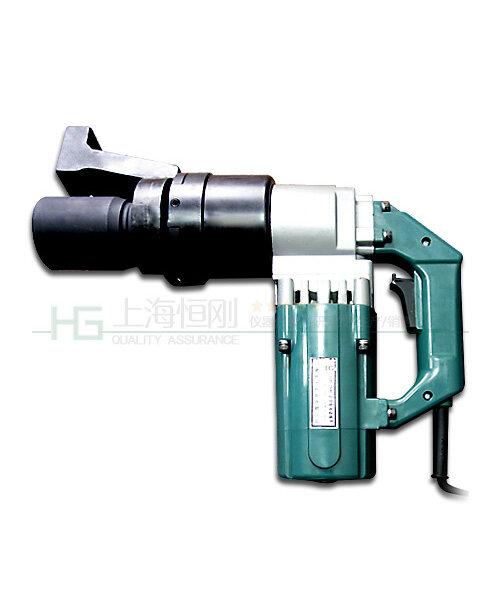旋松螺栓电动扳手图片