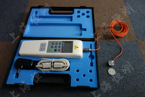 微型数显拉力仪图片