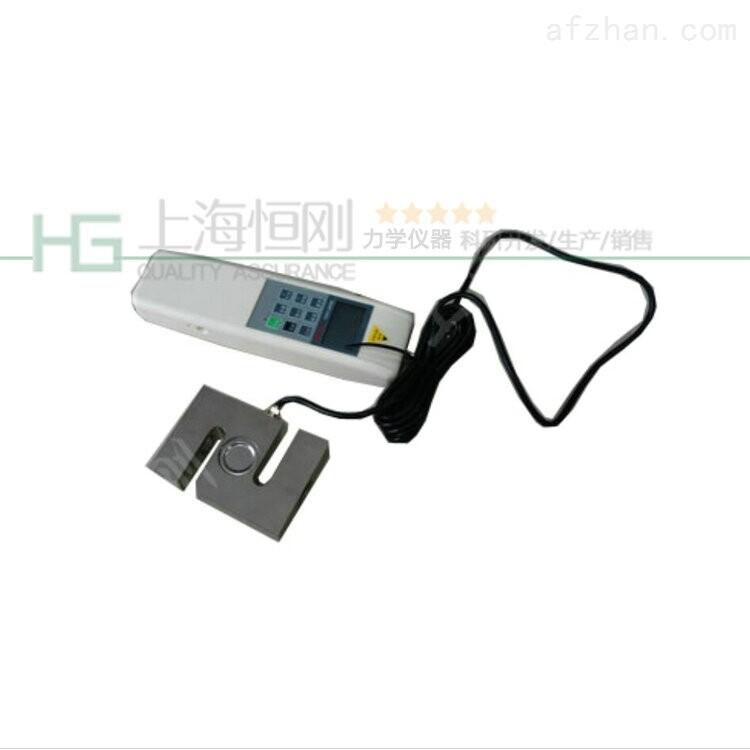 S型测量拉压力的仪器图片