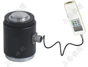 柱型测量拉压力的仪器图片