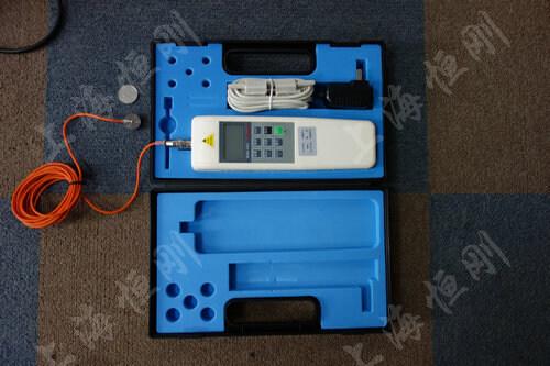 0.5级标准微型测力仪