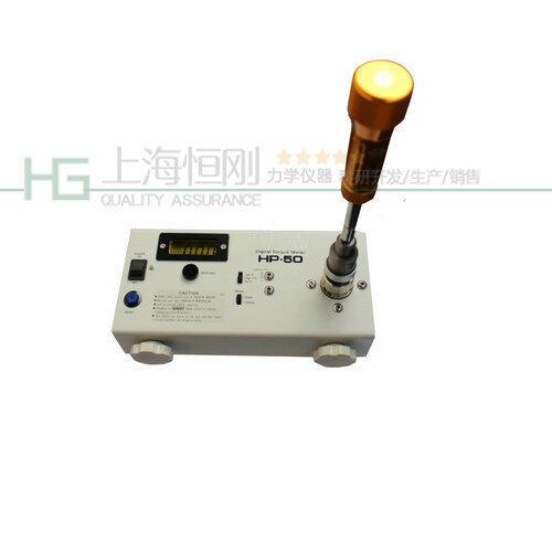 便携式电批扭力测试仪图片