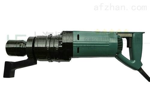 电动扳手旋拧紧工具