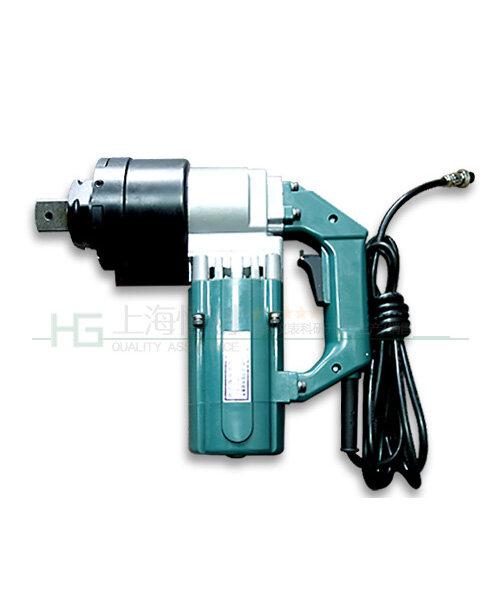 电动扭矩扳手调节工具