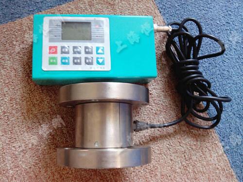 数字扭力检测仪