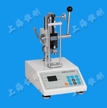 弹簧压力测量仪图片
