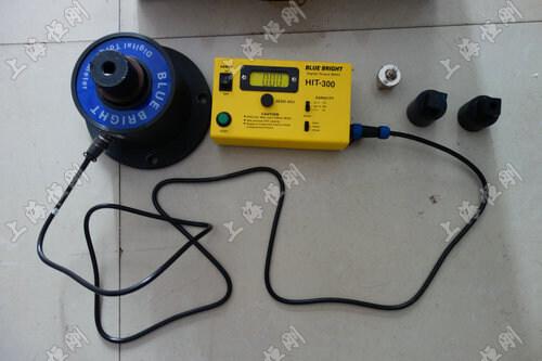 油压脉冲扳手测试仪图片